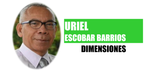 URIEL ESCOBAR BARRIOS