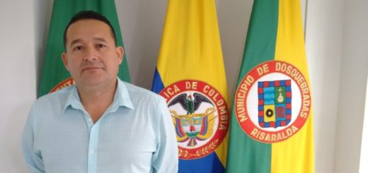 Manuel Leonel Rojas Hurtado
