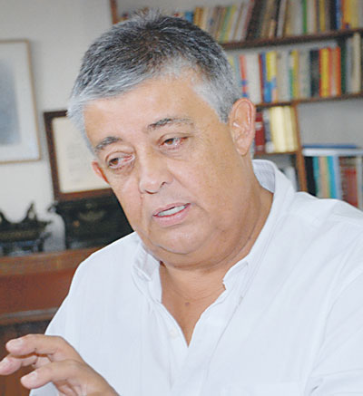 Alvaro-Ramirez-copia