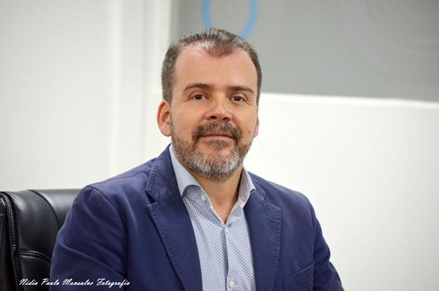 Mauro Correa Osorio