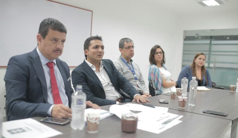 Reunión Alcalde y Fiscales1