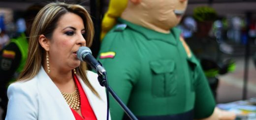Sandra Lorena Cárdenas