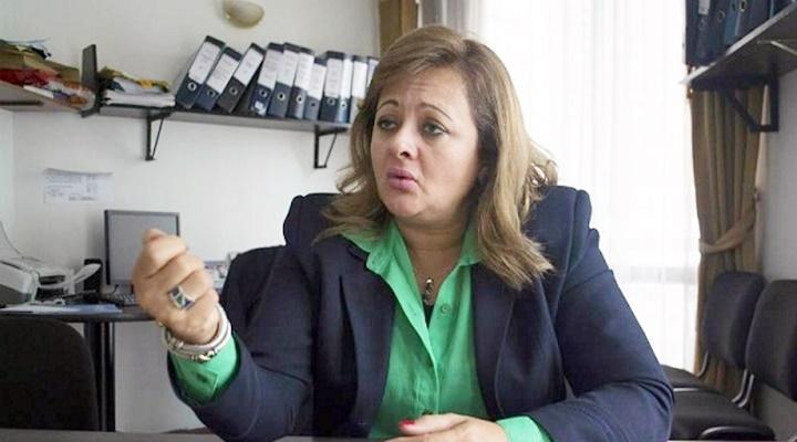 Olga-Lucia-Zuluaga-Rodriguez