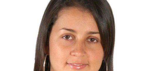 Catalina Saldarriaga