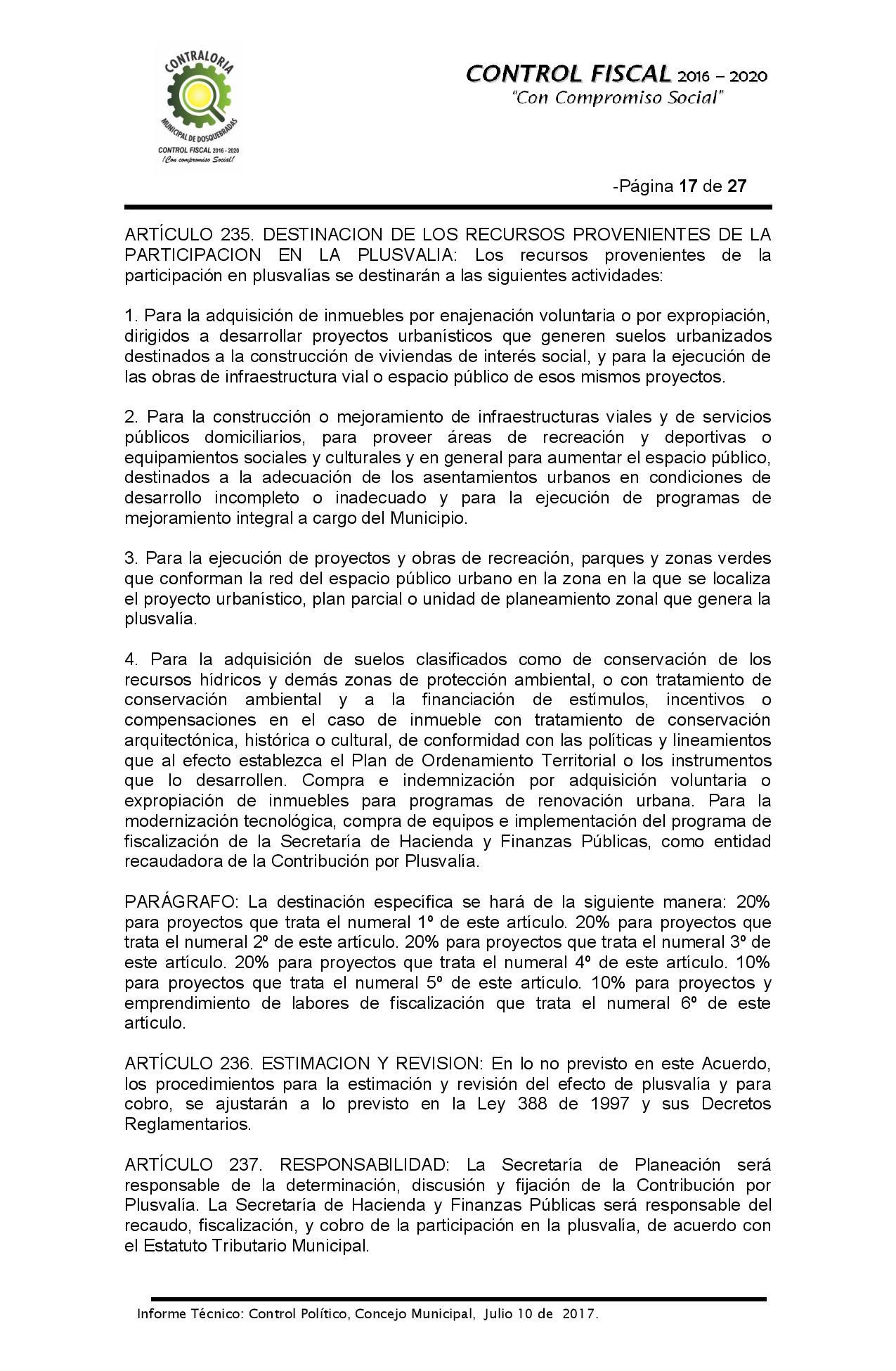 Informe Control Politico al Concejo_ -page-017