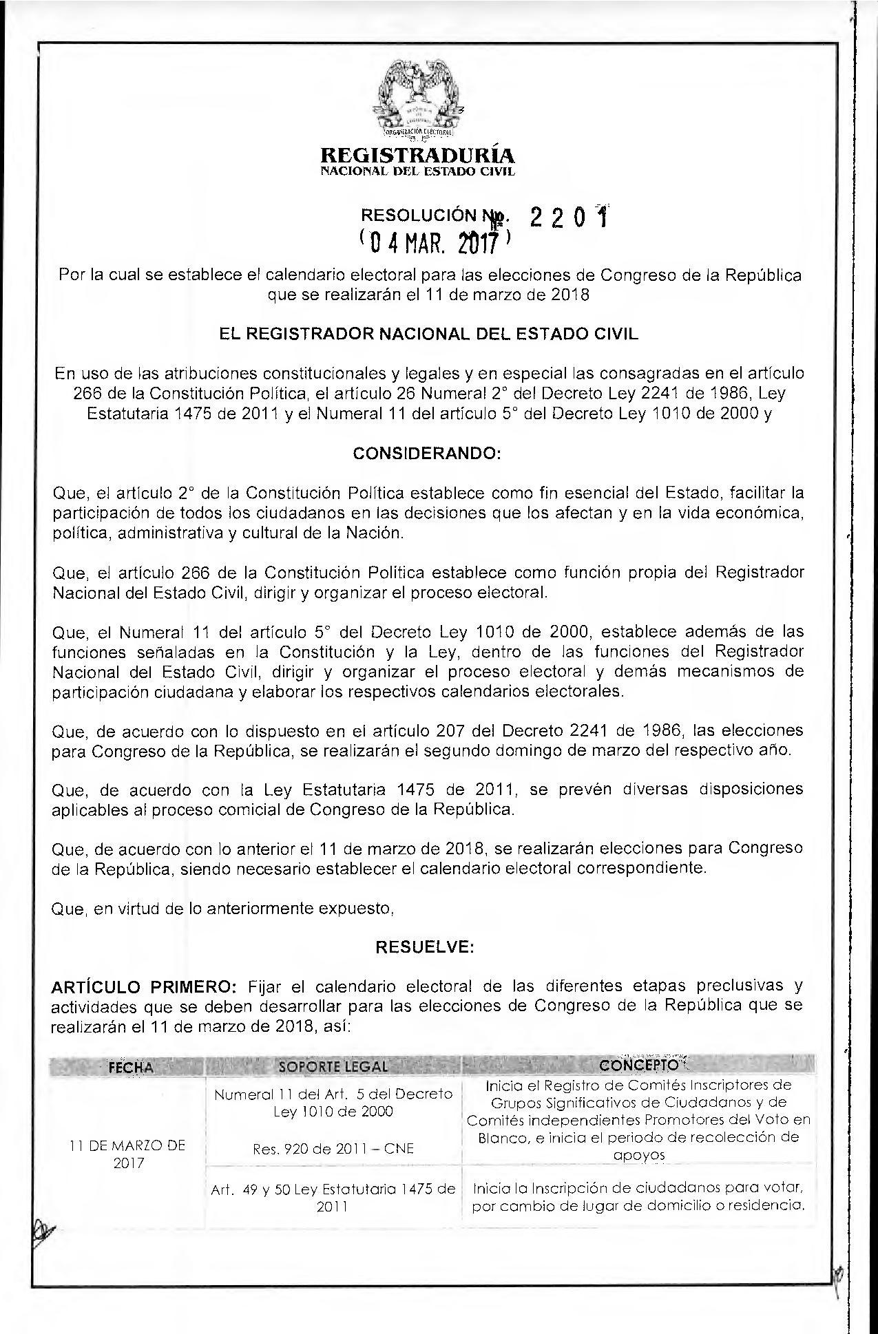 Resolucion_2201_ELECCIONES_CONGRESO-page-001