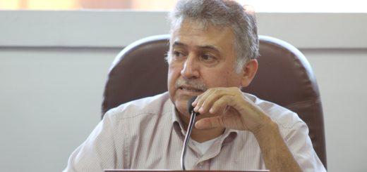 Miguel Ángel Correa Bedoya