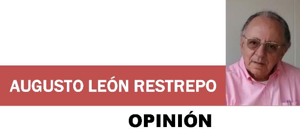 AUGUSTO-LEÓN-RESTREPO
