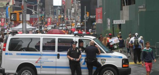 _timessquare_security
