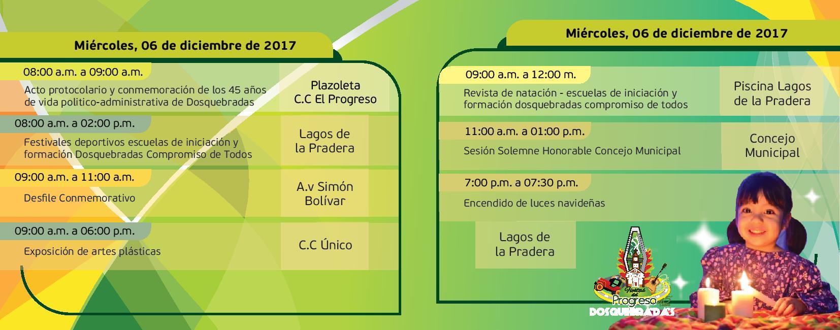 Programación fiestas del Progreso-page-011
