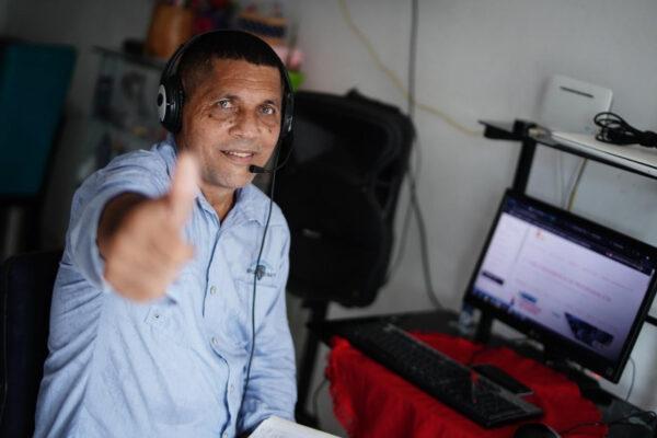 Risaralda tendrá 144 profesores en la Ruta STEM 2021 del Ministerio TIC - Noticias de Colombia